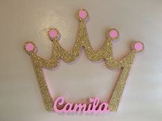 Baby shower ideas disney theme princess party ideas for 2019 Princess Theme Birthday, Girl Birthday Themes, Birthday Party Decorations, 1st Birthday Parties, Birthday Crowns, Party Favors, Baby Shower Photo Booth, Baby Shower Photos, Baby Shower Themes
