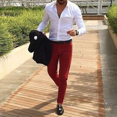 Stylish summer look! #styleiswhat @tufanir