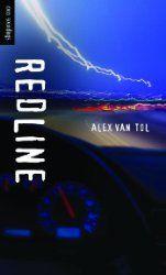 Redline, Alex Van Tol