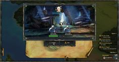 Therian Saga is a Free-to-play F2P Role Playing MMO Game MMORPG featuring a compelling storytelling surrounded by a massive mathematical set of rules that define the world your hero will evolve in