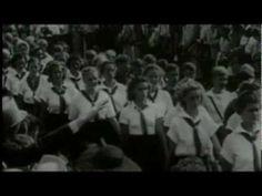 Camp FEMA: American Lockdown - FULL MOVIE - 86 min - http://alternateviewpoint.net/2013/12/24/documentaries/conspiracies/u-s-government-secret-agenda/camp-fema-american-lockdown-full-movie-86-min/