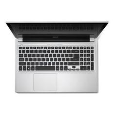 Acer Aspire V5-571P-6831 15.6-Inch Touchscreen Laptop (Silky Silver) at http://suliaszone.com/acer-aspire-v5-571p-6831-15-6-inch-touchscreen-laptop-silky-silver/