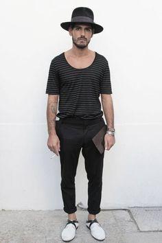 Mens Fashion we love