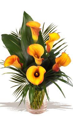 Enchantment Hand-tied Bouquet ,flowers, beautiful autmumn colours www.eden4flowers.uk