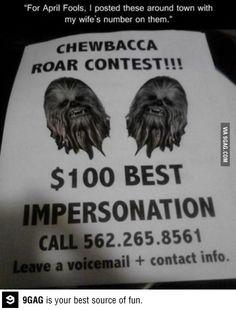 Publicidad Pop Star Wars