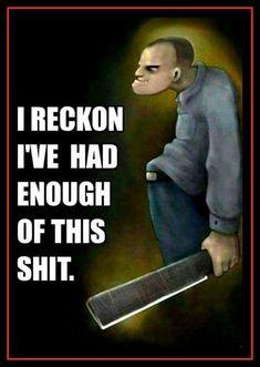59369d7ce77 12 Best Scooting memes images