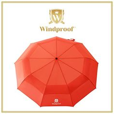 Original WINDPROOF UMBRELLA, Compact