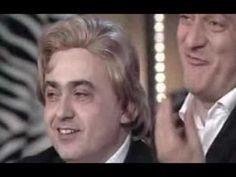 Paolo Cevoli in Teddy Casadei  Maialini