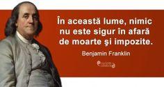 Citat Benjamin Franklin Benjamin Franklin, Ecards, Funny, E Cards, Funny Parenting, Hilarious, Fun, Humor
