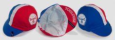 toulouse-montagem_post... Lucky basterds custom... Toulouse, Cycling, Cap, Backpacks, Fashion, Blue Prints, Baseball Hat, Moda, Biking