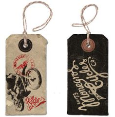 Monegros Cycles Tags Alex Ramon Mas Designs