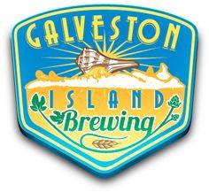 Home - Galveston Island Brewing