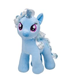 http://www.buildabear.com/shopping/store/15-in.-MY-LITTLE-PONY-TRIXIE/productId=prod11220221