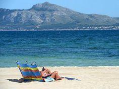 %TITTLE% -                        Von Pinienwald bis Schnorchelparadies: Einsam, weitläufig, naturbelassen: Das sind die fünf schönsten Strände Mallorcas     Teilen      Danke für Ihre Bewertung!            0      ');                ... - https://cookic.com/von-pinienwald-bis-schnorchelparadies-einsam-weitlaufig-naturbelassen-das-sind-die-funf-schonsten-strande-mallorcas.html
