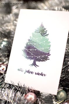 Day 19 - Free Printable: Christmas Cards - radbag printables christmas printables before christmas printables before christmas printables free christmas printables Christmas Dyi Crafts, Cool Christmas Trees, Christmas Tree Cards, Christmas Signs, Xmas Cards, Holiday Cards, Christmas Christmas, Free Printable Christmas Cards, Printable Cards