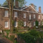 Hotel, Bed and Breakfast in York