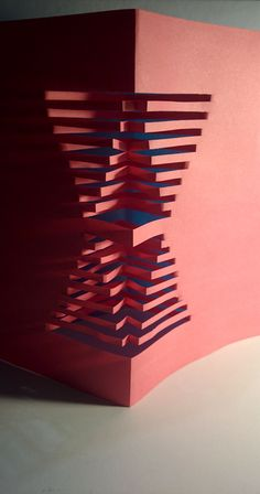 1 eje de simetría, varios niveles de volumen (vuelta)