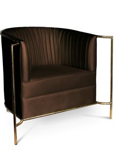 """""""armchairs"""" arm chair, arm chairs, luxury armchair, luxury armchairs, luxury arm chair, luxury arm chairs, luxury living room furniture, designer armchair, designer armchairs, designer arm chair, designer arm chairs, designer living room furniture, custom armchair, custom armchairs, custom arm chair, custom arm chairs, custom living room furniture, for more beautiful armchair inspirations use search box term """"armchairs"""" @ click link: InStyle-Decor.com"""