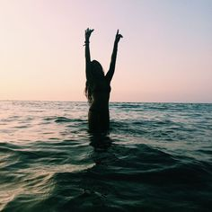 """night swim <a class=""""pintag searchlink"""" data-query=""""#ellemer""""…"""