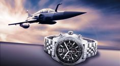 BREITLING BY AIR, LAND & SEA BLOG…