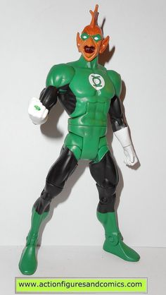 mattel toys action figures for sale to buy DC UNIVERSE Classics Green Lantern…