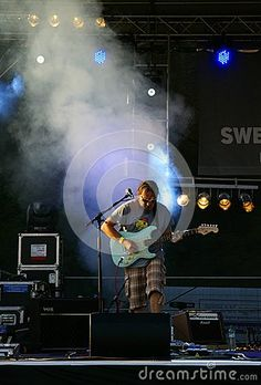 Sweetsen Fest 2014 - Download From Over 26 Million High Quality Stock Photos, Images, Vectors. Sign up for FREE today. Image: 44164442