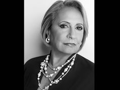 Media Legend Cathy Hughes to Serve as Keynote Speaker at the Sixth Annual Women of Color Empowerment Conference