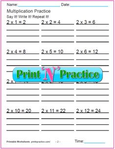Science Worksheets Second Grade Excel  Phonics Worksheets Practice Phonograms Copywork  Spalding  Unknown Angles Worksheet Pdf with Noun Clauses Worksheets Excel  Fun Multiplication Worksheets Charts Flash Cards Adverb Clauses Worksheet Word