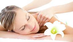 "#blog: ""Detox Your Body"" #massage #detox #DovaCenter"
