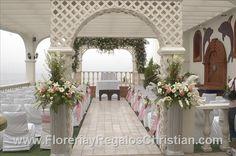 Ramos para Novia Original Ramos Florales para Matrimonio Ideas para Decorar un Ramo Decoración de Ramos  ramos de flores
