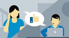 """Cómo """"educar"""" un cliente acerca de diseño gráfico"""