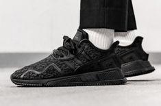 adidas Tubular Rise Black BY3557 FastSole.co.uk