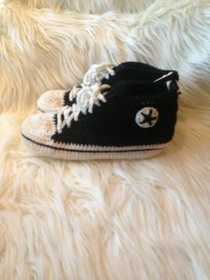 Kosetøfler str 38 Slippers, Shoes, Fashion, Moda, Zapatos, Shoes Outlet, Fashion Styles, Slipper, Shoe