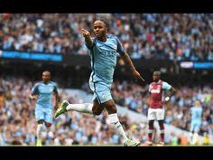 Manchester City vs West Ham 3-1 || EPL Gameweek 3 | HIGHLIGHTS