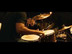 WHIPLASH un film de Damien Chazelle - Bande-annonce - HD - AD VITAM - YouTube