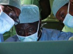 Résultats Google Recherche d'images correspondant à http://www.waha-international.org/files/733f-sm-gueye-fistula-surgery-at-agondje-hospita...