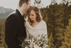 Calgary Wedding Photographer for the Adventurous and Wildly in Love Perfect Wedding, Dream Wedding, Wedding Day, Fairmont Banff Springs, Bridal Session, Ever After, Bridal Style, Dreaming Of You, Mountain