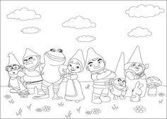 http://jojokaya.hubpages.com/hub/Free-Gnomeo-and-Juliet-Coloring-Pages