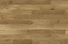 EP108 Professional Oak Natural Rustic Grade 207mm Engineered Wood Flooring #havwoods #woodflooring #architecture #interiordesign #interiorstyling #innovative #WoodThatWorks