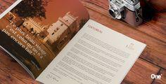 Liger - Turismo e Consultoria #onetofour #liger #turismo #catálogo