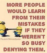 Minion Quotes Minion quotes