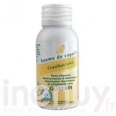 /440-1180-thickbox/baume-de-copaiba-traitement-eczema.jpg