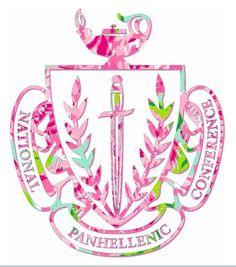 University of Toledo Panhellenic Council - Pi Beta Phi - Phi Sigma Sigma, Delta Phi Epsilon, Alpha Omicron Pi, Alpha Chi Omega, Alpha Sigma Alpha, Phi Mu, Kappa Delta, Theta, Panhellenic Council