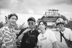 From breaking news and entertainment to sports and politics, get the full story with all the live commentary. Winner Kpop, Winner Jinwoo, Mino Winner, Love Of A Lifetime, Summer Story, Song Mino, Mobb, First Love, My Love