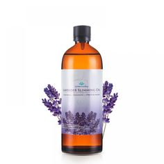 Lavender Massage Oil //Price: $44.93 & FREE Shipping // #Health #gym Lavender Massage Oil Oil Burners, Anti Cellulite, Massage Oil, Body Care, Coconut Oil, Jogging, Fitness Motivation, Lavender, Essential Oils