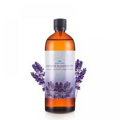 Lavender Massage Oil //Price: $44.93 & FREE Shipping // #Health #gym Lavender Massage Oil Oil Burners, Anti Cellulite, Massage Oil, Body Care, Coconut Oil, Jogging, Fitness Motivation, Lavender, Essential Oils