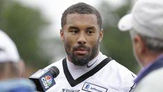 NFL Philadelphia Eagles Rumors: Cornerback Eric Rowe listed with third team on Phillys depth chart