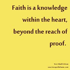 Image result for quotes knowledge famous
