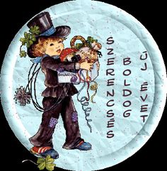 Xmas, Christmas, Happy New Year, Food To Make, Holiday, Panda, Chimney Sweep, Creative, Yule