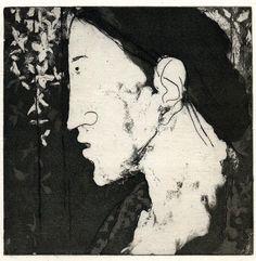 Bernarda Bryson Shahn.